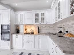 kitchen wall color with white cabinets kitchen color ideas gorgeous paint colors for the kitchen