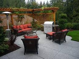 Inexpensive Patio Ideas Inexpensive Patio Ideas For A Grill Outdoor Furniture Various