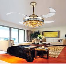 ceiling fan light kit for living room ceiling fan light kit