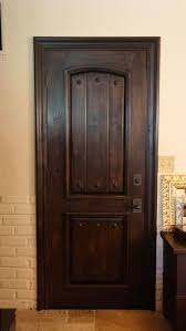 home interior doors best 25 southwestern interior doors ideas on