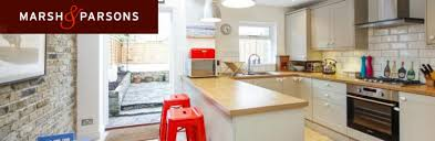 extension kitchen ideas tips for the must kitchen nappyvalleynet com