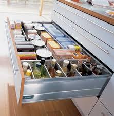 Cabinet Storage Solutions Ikea 17 Best Ikea Kitchen Gadgets Images On Pinterest Kitchen Ikea