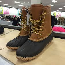 womens steel cap boots target the look for less l l bean duck boot dupes at target the budget