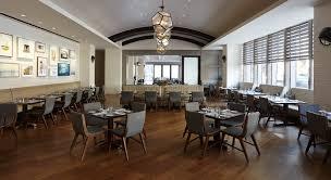 walker street kitchen u2013 houston restaurant u2013 marriott marquis houston