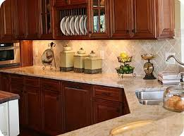 granite u0026 quartz countertops in huntsville al