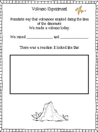 best 25 volcano experiment ideas on pinterest volcano science