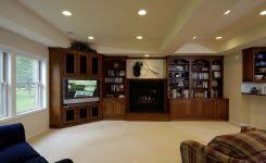 Best Basement Designs by Gray And Navy Living Room Ideas Cheap Decorating Ideas For Living