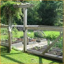 Small Garden Fence Ideas Garden Small Fences Small Fencing For Garden A Inspire Best