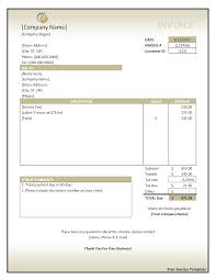 hotel receipts template sample invoice template free best business template free invoice template download as doc by o5xwpfv akvod3xb
