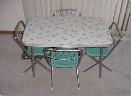 567 best formica for me images on pinterest retro kitchens