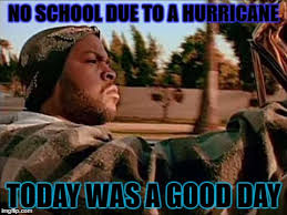School Today Meme - today was a good day meme imgflip