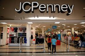 the best deals of black friday in jcpenney j c penny holiday hours opening closing in 2017 united states maps