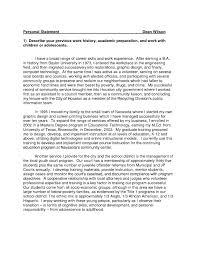 college diversity essay sample diversity essays trueky com essay free and printable diversity essays for law school