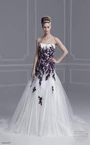 purple white wedding dress inspirational white black and purple wedding dress 98 in cupcake