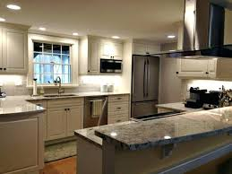 kitchen cabinet prices per foot cabinet price per foot kitchen cabinets kitchen remodel kitchen