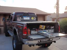 Ford F350 Truck Cover - lockable waterproof bed cover ford powerstroke diesel forum