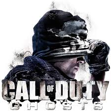call of duty ghosts apk call of duty ghosts into the and no s land mission gameplay