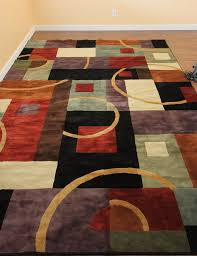 How To Make A Area Rug by The 25 Best Carpet Remnants Ideas On Pinterest Rug Binding How
