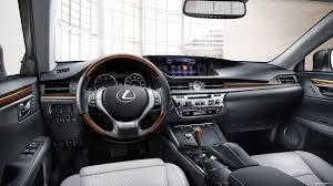 lexus es interior pentagon car sales lexus military sales es