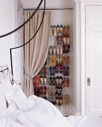 30 clever home hacks for decor lovers shoe closet nooks and
