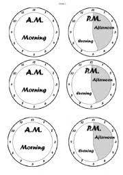 english teaching worksheets time bingo