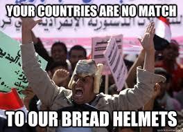 Egyptian Memes - angry egyptian memes quickmeme