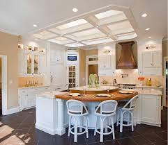 kitchen kitchen cabinet remodel ideas small kitchen design
