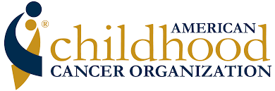 gold ribbon gold ribbon heroes children with cancer kids charity cure