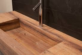 What Is Laminate Flooring Made Of Amazing Design A Preview Decor Made Of Arpa Hpl Alevè Finish