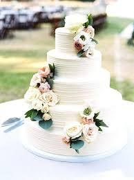 wedding cake fails wedding cake