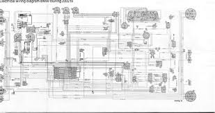 28 bmw e46 wiring loom diagram www 123electricalwiringdiagram