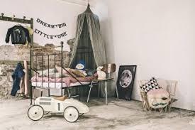 tipi chambre enfant tipi enfants cabane sélection de tipi enfant file dans ta chambre