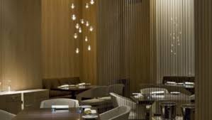 Modern Restaurant Interior Design Ideas Restaurant Interior Design With Carpet Wooden Floor