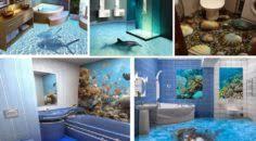 3d bathroom design best 25 grey bathrooms designs ideas on bathrooms