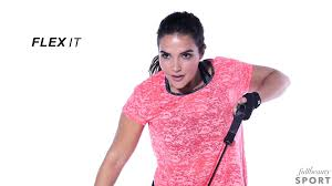 fullbeauty sport plus size activewear u0026 workout clothes for