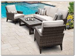 deep seating patio cushions replacement patios home furniture