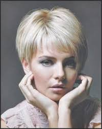 cute short hairstyles for 60 year old women ideas about hairstyles over 60 short cute hairstyles for girls
