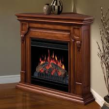 fireplace menards electric fireplaces for elegant living room for