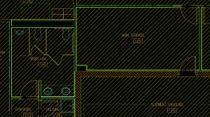 autocad creating sprinkler and fire alarm systems
