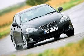 lexus is250 body kit uk lexus is250 mercedes c class vs lexus is250 auto express