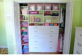 room organizer organizing a shared room closet easyclosets makeover the