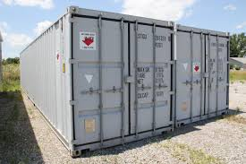shipping containers shelter or more jmo mobile modular