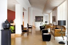 hotel plaza opéra palermo italy booking com