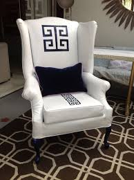 Where To Buy Upholstery Fabric Spray Paint Best 25 Upholstery Fabric Spray Paint Ideas On Pinterest Spray