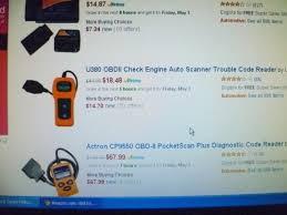 Bad Map Sensor Symptoms Chevrolet Cobalt Questions 06 Cobalt Fuel Problems Help Cargurus