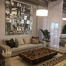 design guidelines the gables gusto design furniture get quote 25 photos furniture stores