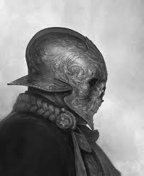 Skull Viewer 75 Best Skulls Images On Pinterest Skull Art Memento Mori And Death