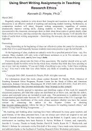 study essays sample of a case study paper amazon case study essays