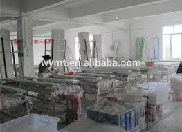 Plaster Ceiling Cornice Design White Decorative Gypsum Ceiling Cornice Design Plaster Cornice