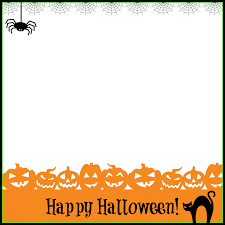 nick jr halloween coloring pages free halloween printables